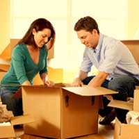 packers and movers Cuttack