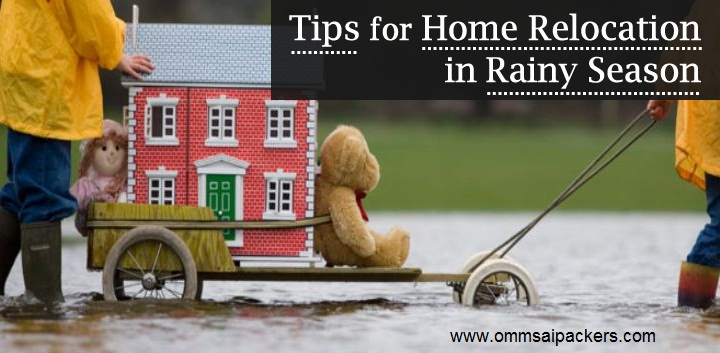 home-relocation-in-rainy-season