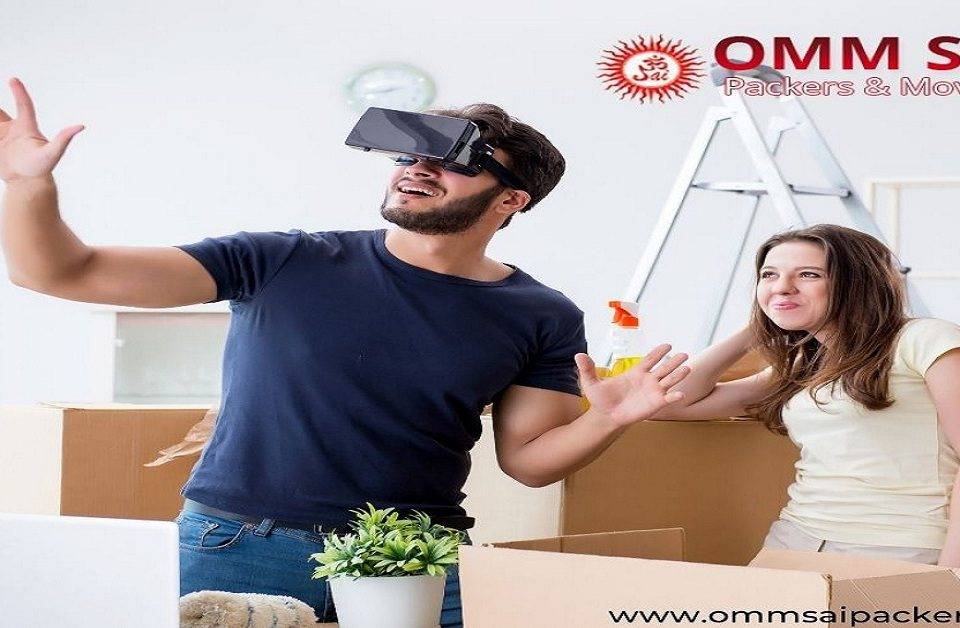 Packers and Movers Bhubaneswar